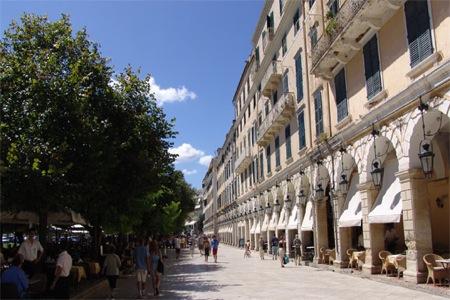 liston-square