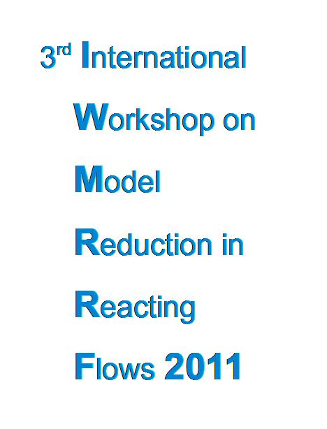 IWMRRF 2011